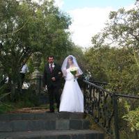 Thaba Tshwebe Weddings Amphitheatre (28)