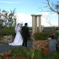 Thaba Tshwebe Weddings Amphitheatre (29)