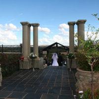 Thaba Tshwebe Weddings Amphitheatre (30)