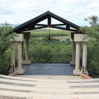 Thaba Tshwebe Weddings Amphitheatre (35)