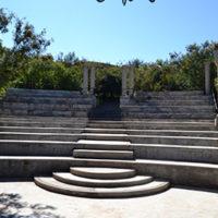 Thaba Tshwebe Weddings Amphitheatre (4)
