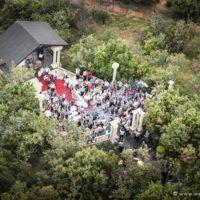 Thaba Tshwebe Weddings Amphitheatre (48)