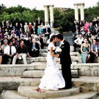 Thaba Tshwebe Weddings Amphitheatre (49)