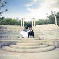 Thaba Tshwebe Weddings Amphitheatre (51)