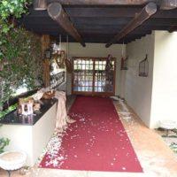 Thaba Tshwene Weddings Banquet Hall (10)