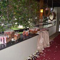 Thaba Tshwene Weddings Banquet Hall (12)