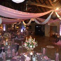 Thaba Tshwene Weddings Banquet Hall (13)