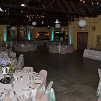 Thaba Tshwene Weddings Banquet Hall (14)