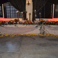 Thaba Tshwene Weddings Banquet Hall (15)