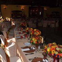 Thaba Tshwene Weddings Banquet Hall (16)