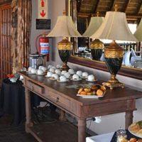 Thaba Tshwene Weddings Banquet Hall (17)