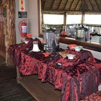 Thaba Tshwene Weddings Banquet Hall (18)