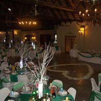 Thaba Tshwene Weddings Banquet Hall (21)