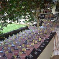 Thaba Tshwene Weddings Banquet Hall (23)