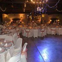 Thaba Tshwene Weddings Banquet Hall (24)
