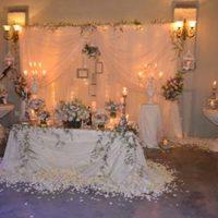 Thaba Tshwene Weddings Banquet Hall (25)
