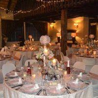 Thaba Tshwene Weddings Banquet Hall (26)