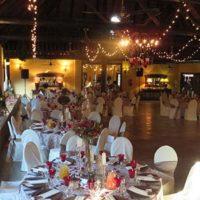 Thaba Tshwene Weddings Banquet Hall (29)