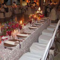 Thaba Tshwene Weddings Banquet Hall (30)