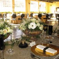Thaba Tshwene Weddings Banquet Hall (31)