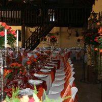 Thaba Tshwene Weddings Banquet Hall (36)