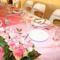 Thaba Tshwene Weddings Banquet Hall (37)