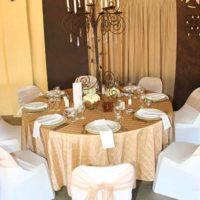 Thaba Tshwene Weddings Banquet Hall (38)