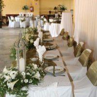 Thaba Tshwene Weddings Banquet Hall (40)