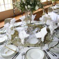 Thaba Tshwene Weddings Banquet Hall (41)