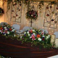 Thaba Tshwene Weddings Banquet Hall (43)