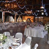 Thaba Tshwene Weddings Banquet Hall (5)