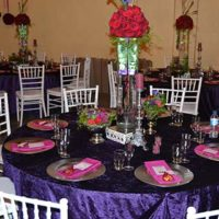 Thaba Tshwene Weddings Banquet Hall (6)