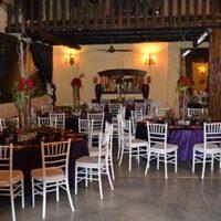 Thaba Tshwene Weddings Banquet Hall (7)