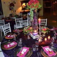 Thaba Tshwene Weddings Banquet Hall (8)
