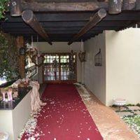 Thaba Tshwene Weddings Banquet Hall (9)