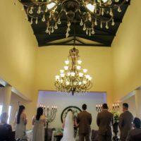 Thaba Tshwene Weddings Chapel (1)