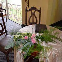 Thaba Tshwene Weddings Chapel (11)