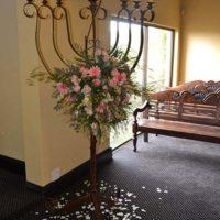 Thaba Tshwene Weddings Chapel (12)