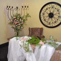 Thaba Tshwene Weddings Chapel (13)