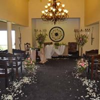 Thaba Tshwene Weddings Chapel (14)