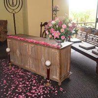 Thaba Tshwene Weddings Chapel (15)