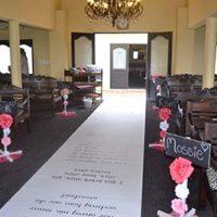 Thaba Tshwene Weddings Chapel (16)