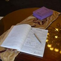 Thaba Tshwene Weddings Chapel (21)