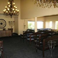 Thaba Tshwene Weddings Chapel (26)