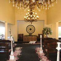 Thaba Tshwene Weddings Chapel (28)