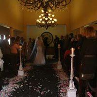 Thaba Tshwene Weddings Chapel (30)