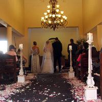 Thaba Tshwene Weddings Chapel (31)
