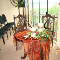 Thaba Tshwene Weddings Chapel (33)
