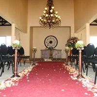 Thaba Tshwene Weddings Chapel (34)