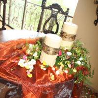 Thaba Tshwene Weddings Chapel (35)